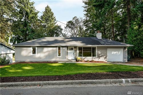 Photo of 15002 SE 44th Place, Bellevue, WA 98006 (MLS # 1557002)