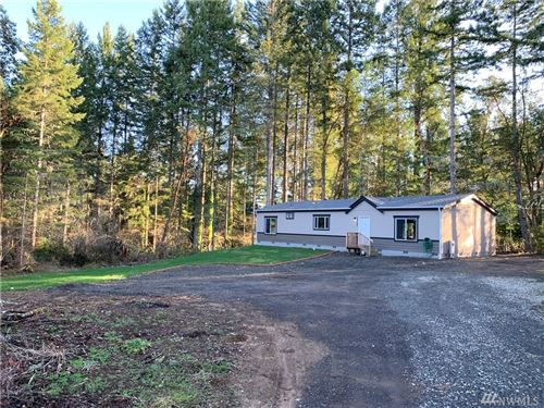 Photo of 1517 195th Ave SW, Lakebay, WA 98349 (MLS # 1568002)