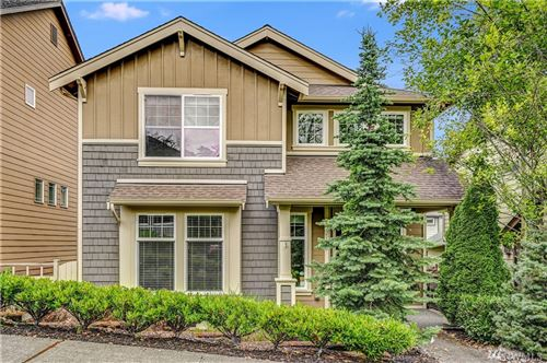 Photo of 2183 NW Far Country Lane, Issaquah, WA 98027 (MLS # 1623002)