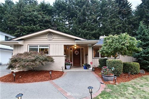Photo of 20642 98th Place S, Kent, WA 98031 (MLS # 1666002)