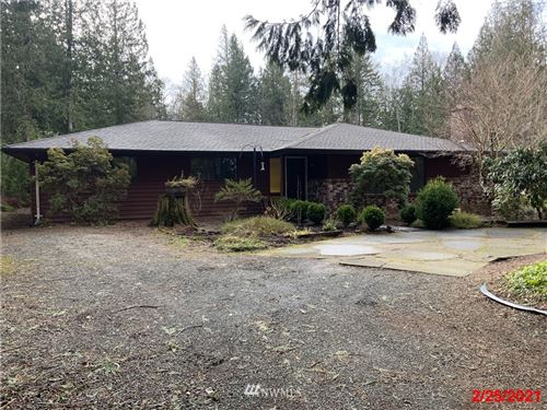 Photo of 153 Celtic Lane, Bellingham, WA 98226 (MLS # 1685002)