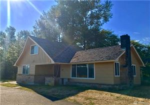 Photo of 1384 State Route 12, Montesano, WA 98563 (MLS # 1338003)