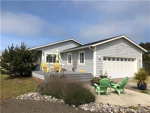Photo of 32203 I St, Ocean Park, WA 98640 (MLS # 1452003)