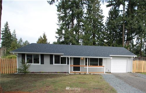 Photo of 21201 120th Street E, Bonney Lake, WA 98391 (MLS # 1739003)