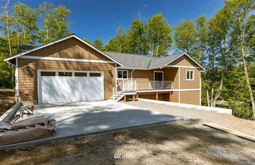 Photo of 1471 North View Road, Oak Harbor, WA 98277 (MLS # 1768003)
