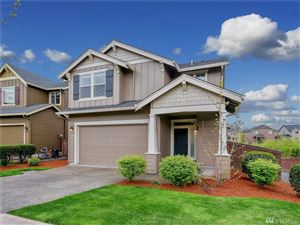 Photo of 600 N Helens View Dr, Ridgefield, WA 98642 (MLS # 1445004)