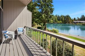 Photo of 6234 138th Ave NE #193, Redmond, WA 98052 (MLS # 1519004)