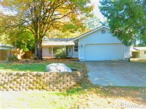 Photo of 9824 Lookout Dr NW, Olympia, WA 98502 (MLS # 1530004)