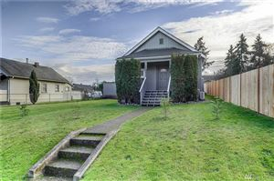 Photo of 1422 E 29th, Tacoma, WA 98404 (MLS # 1542004)