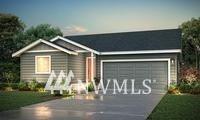 9283 Silverspot Dr SE #366, Tumwater, WA 98501 - MLS#: 1602004