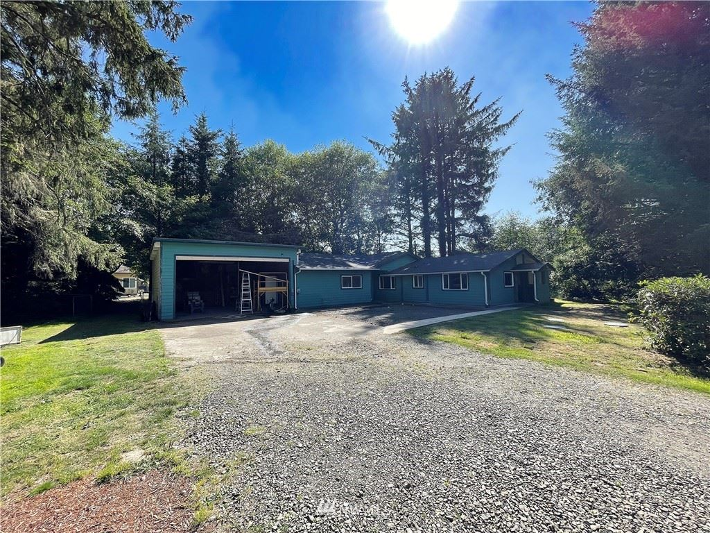 2700 State Route 109, Ocean City, WA 98569 - #: 1774004