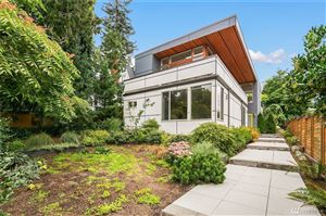 Photo of 224 NW 107th St, Seattle, WA 98177 (MLS # 1515005)