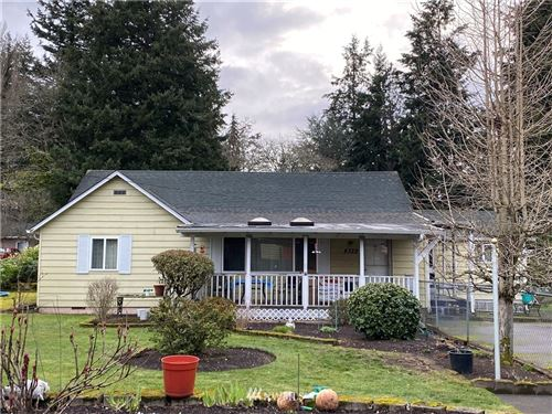 Photo of 8322 Woodbourne Drive SW, Tacoma, WA 98499 (MLS # 1739005)