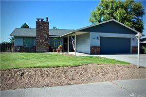 Photo of 2026 S Crestmont Dr, Moses Lake, WA 98837 (MLS # 1509006)