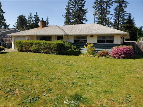 Photo of 161 Tule lake Road E, Parkland, WA 98445 (MLS # 1775006)