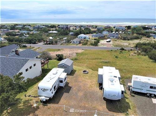 Photo of 32615 J Place, Ocean Park, WA 98640 (MLS # 1789006)