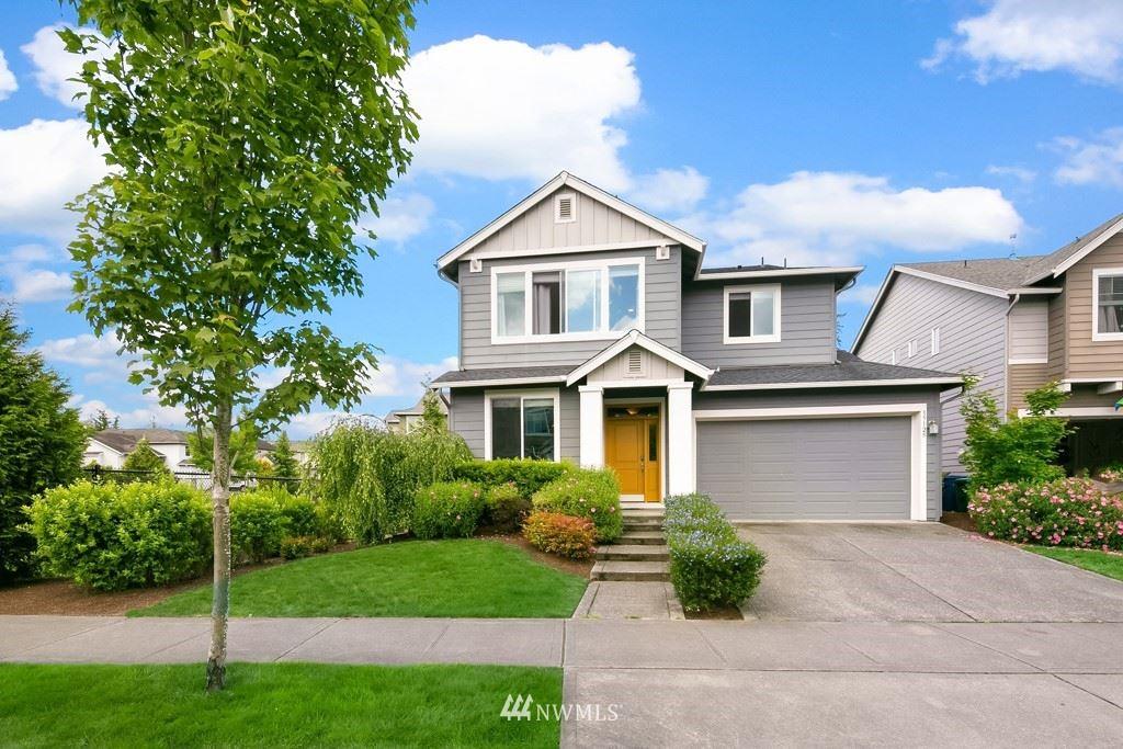 15125 277th Place NE, Duvall, WA 98019 - #: 1790006