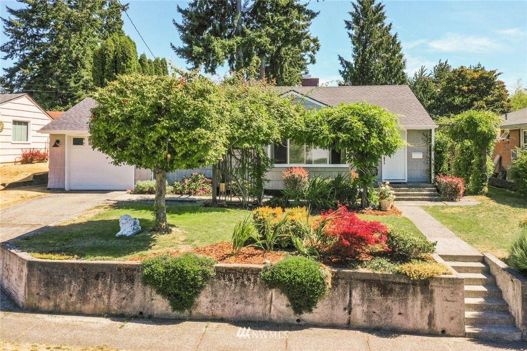 1505 S Mason Avenue, Tacoma, WA 98405 - #: 1822006