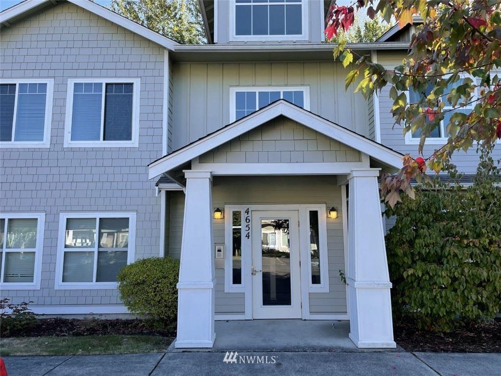 4654 Celia Way #202, Bellingham, WA 98226 - MLS#: 1841006