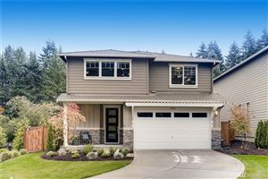 Photo of 17522 Clover Rd, Bothell, WA 98012 (MLS # 1521007)