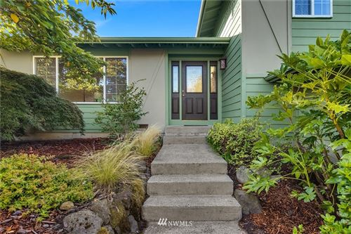 Photo of 26107 11th Place S, Des Moines, WA 98198 (MLS # 1842007)