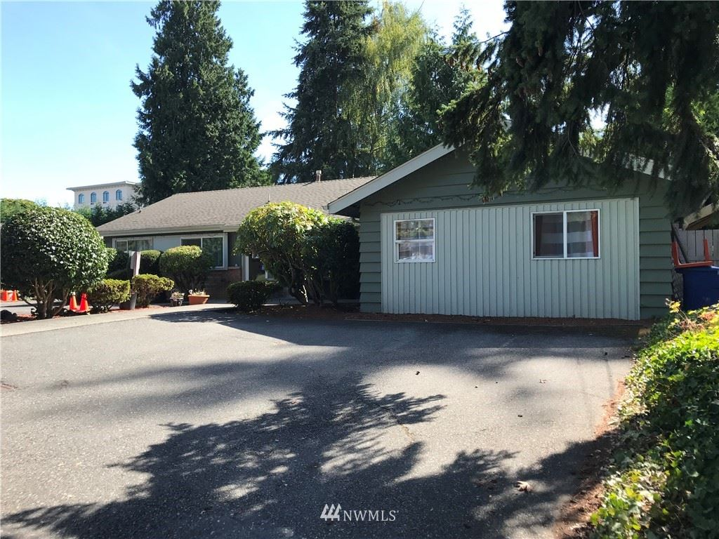 11421 NE 20th Street, Bellevue, WA 98004 - MLS#: 1698007