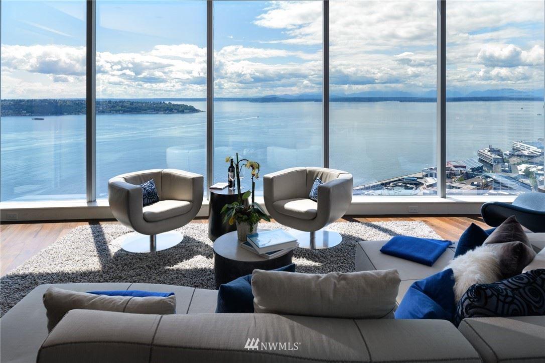 1521 2nd Avenue #3500, Seattle, WA 98101 - #: 1784007
