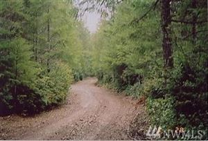 Photo of 0 xxx Mason Lake Rd, Shelton, WA 98584 (MLS # 1263008)