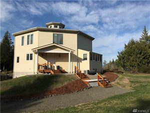 Photo of 7266 Snapdragon Place NW, Seabeck, WA 98380 (MLS # 1534008)
