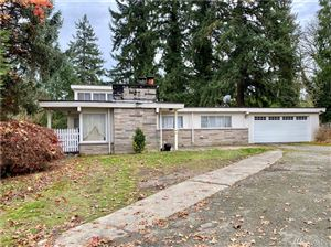 Photo of 4526 119th Ave SE, Bellevue, WA 98006 (MLS # 1541008)