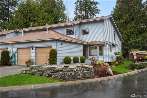 Photo of 25419 213th Place SE #57, Maple Valley, WA 98038 (MLS # 1558008)