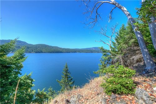 Photo of 167 Shore Dr, Orcas Island, WA 98245 (MLS # 1633008)