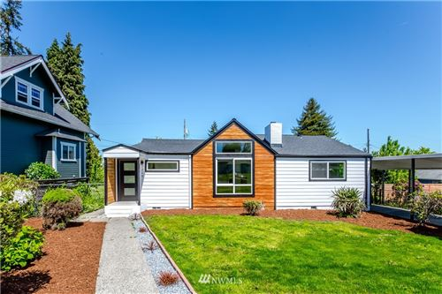 Photo of 2229 E Harrison Street, Tacoma, WA 98404 (MLS # 1775008)