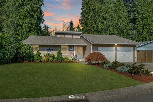 Photo of 1912 169th Place SE, Bothell, WA 98012 (MLS # 1819008)