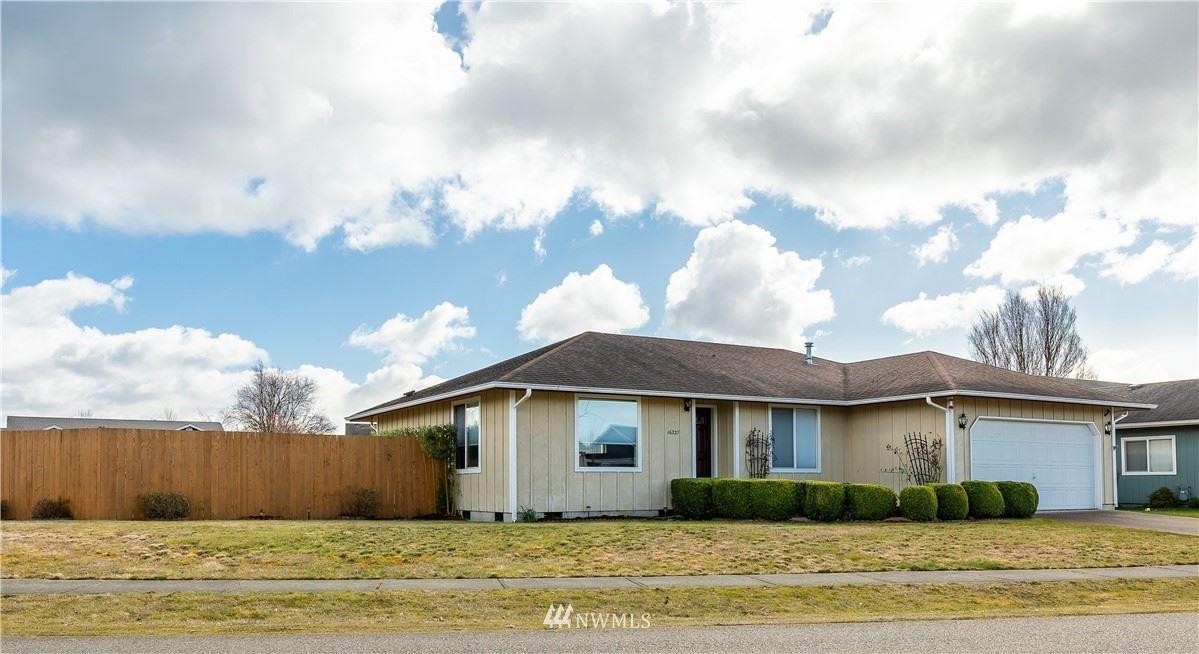 16227 Prairie Creek Loop SE, Yelm, WA 98597 - MLS#: 1736008