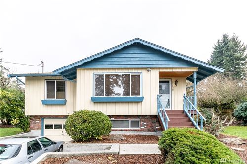 Photo of 31438 8th Ave SW, Federal Way, WA 98023 (MLS # 1543009)