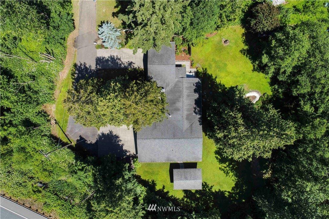 3712 Primrose Lane, Bellingham, WA 98226 - #: 1796009
