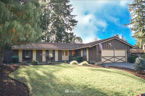 Photo of 2625 SW 320th PL, Federal Way, WA 98023 (MLS # 1717010)