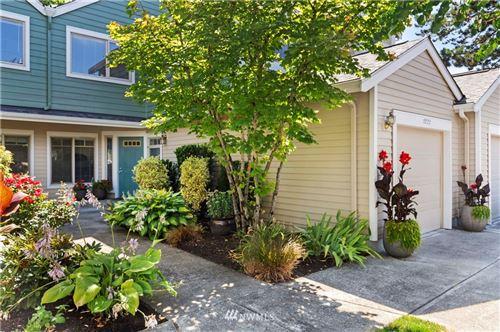 Photo of 9222 159th Place NE, Redmond, WA 98052 (MLS # 1816010)