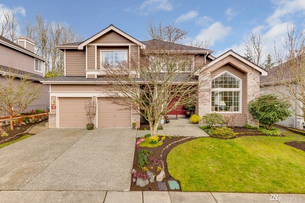 717 40th Place, Everett, WA 98201 - #: 1576010