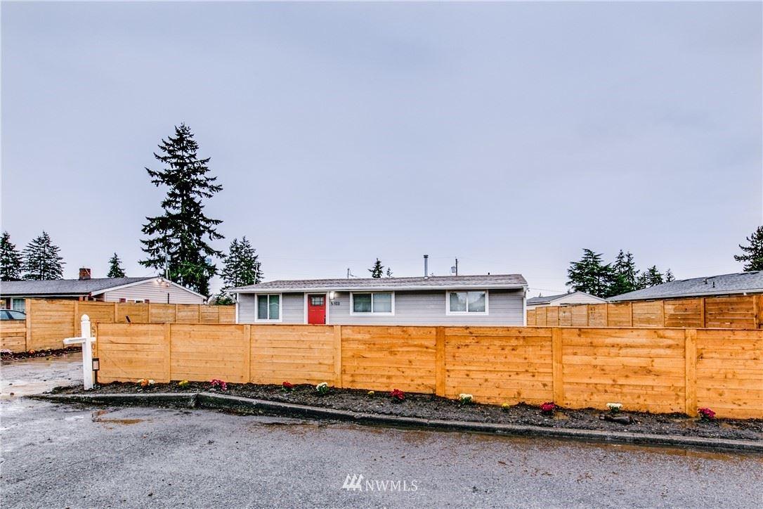 Photo of 5103 Filbert Lane SW, Lakewood, WA 98499 (MLS # 1682010)