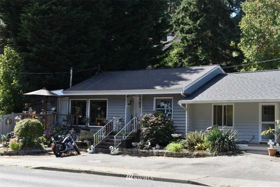 19671 15th Avenue NE, Shoreline, WA 98155 - MLS#: 1721010