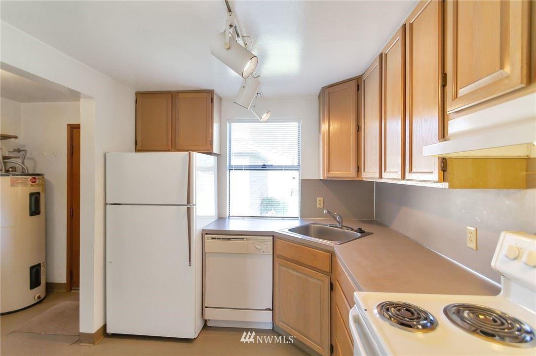 Photo of 4833 48th Avenue SW, Seattle, WA 98116 (MLS # 1768010)