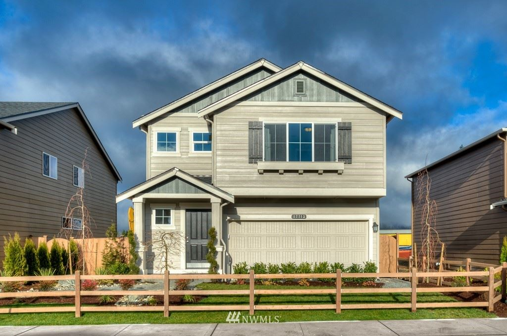 312 169th Place SW, Bothell, WA 98012 - #: 1799010