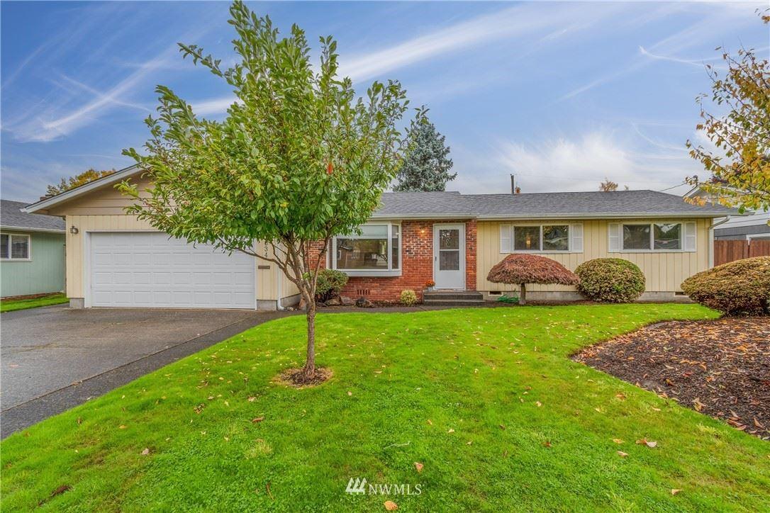 3034 Hawthorn, Longview, WA 98632 - MLS#: 1854010