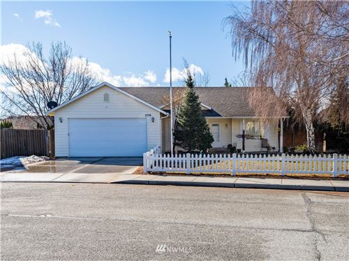 Photo of 2299 Veedol Drive, East Wenatchee, WA 98802 (MLS # 1734011)