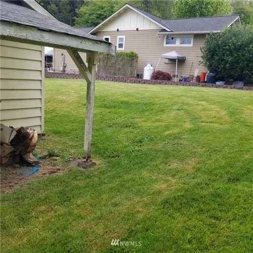 Tiny photo for 1546 Garden Lane, Freeland, WA 98249 (MLS # 1755011)