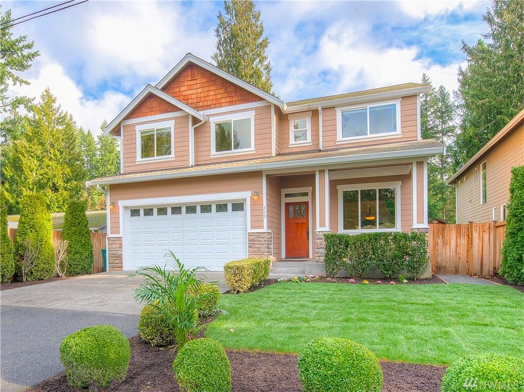 808 208th Ave NE, Sammamish, WA 98074 - MLS#: 1566011