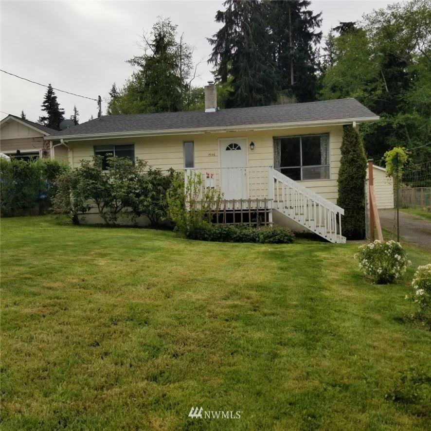 Photo for 1546 Garden Lane, Freeland, WA 98249 (MLS # 1755011)