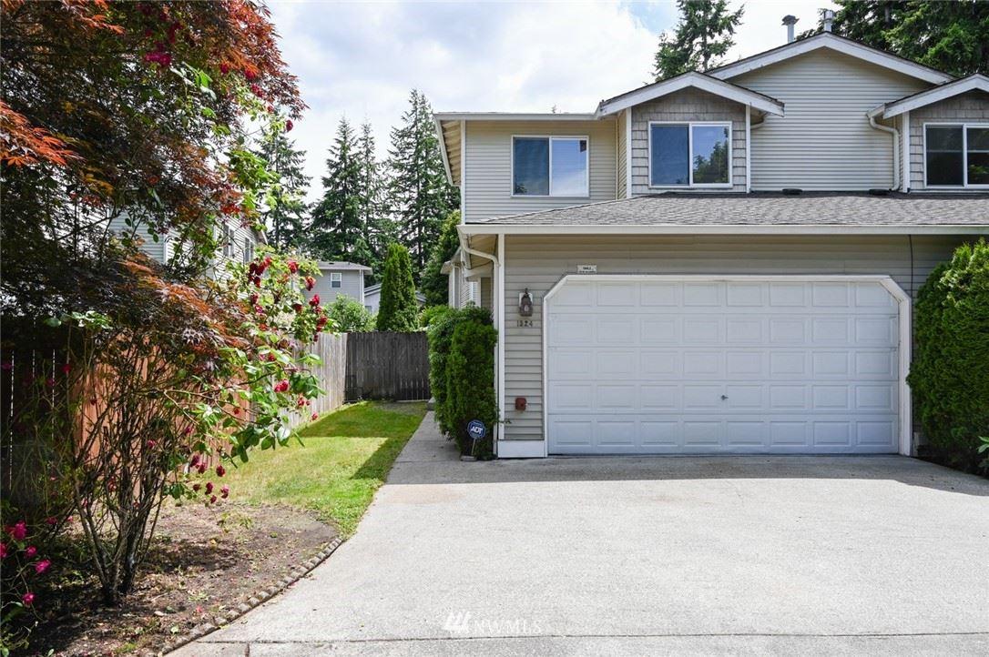 1524 121 Street SW, Everett, WA 98204 - #: 1792011